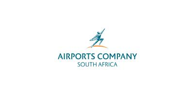 Rock Lilly Training Company Client - Airports Company South Africa